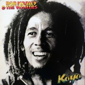 1978E - Kaya