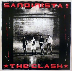 1980A - Sandinista!