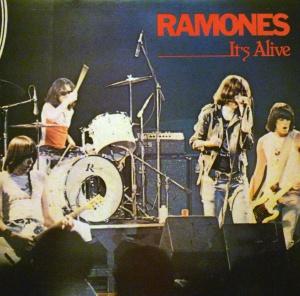1980B - It's Alive
