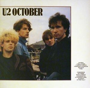 1981D - October