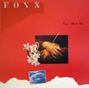 1982A - John Foxx