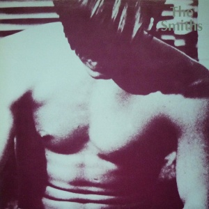 1984A - The Smiths