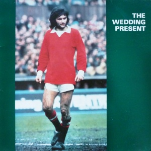 1987A - George Best