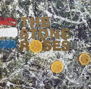 1989 The Stone Roses