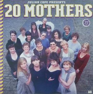 1995B - 20 Mothers